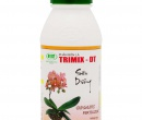 PL047. PHÂN BÓN LÁ TRIMIX-DT ORCHID BLOOM 100ML